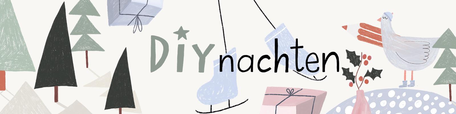 diynachten.de